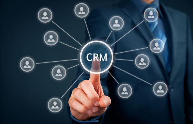 CRM done right (Harvard Business Review)